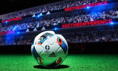 Спортивные страсти, или Футбол под валерьянку