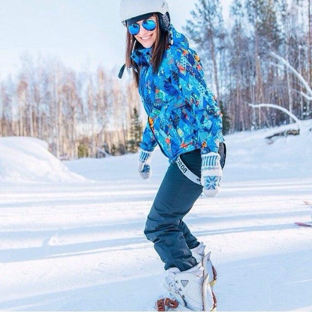 Мисс студенческая краса в Иркутске