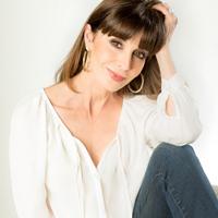 Диана Готтсман (Diane Gottsman)