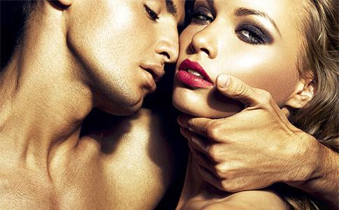 10 женских недостатков, которые нравятся мужчинам