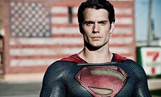 Супергерои комиксов: топ-10 самых сексуальных актеров