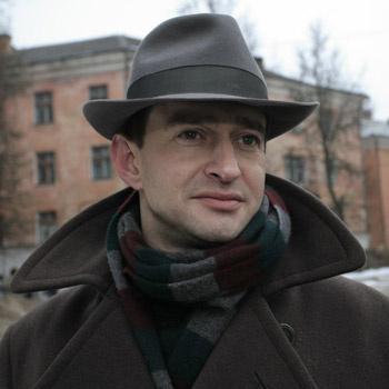 Кроме Константина Хабенского из известных актеров в фильме задействованы Сергей Маковецкий и Полина Кутепова.