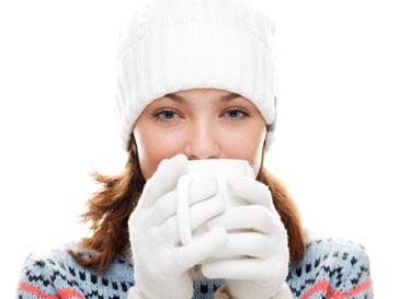 Ученые выявили закономерность между температурой тела и продолжительностью жизни