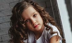 Саратовских моделей признали самыми красивыми в России