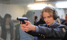Топ-15 женщин – следователей российского кино