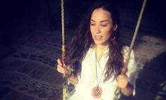Виктория Дайнеко: «Я и спорт - понятия несовместимые»