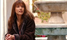 10 самых сексуальных француженок Голливуда