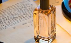 Hermès представил новый аромат с запахом кожи