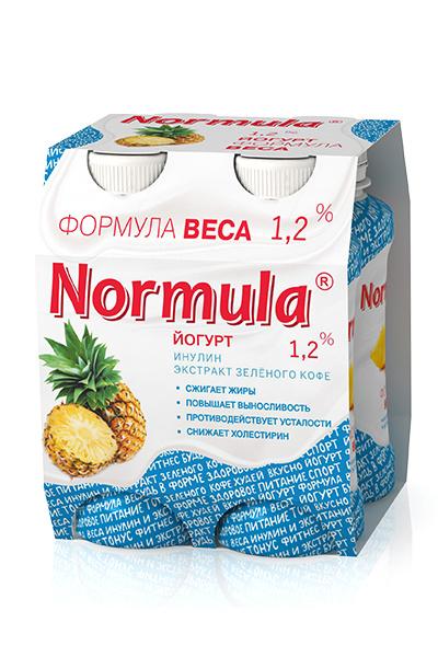 Вкусные диетические низкокалорийные продукты