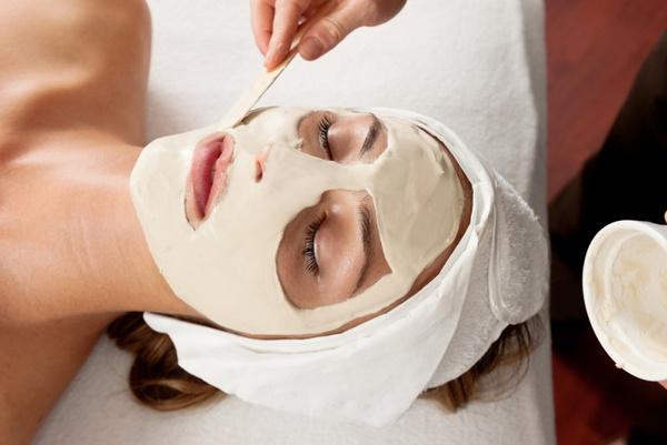 Как сделать дрожжевую маску для лица