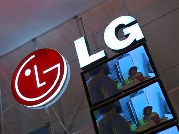 На LG завели дело