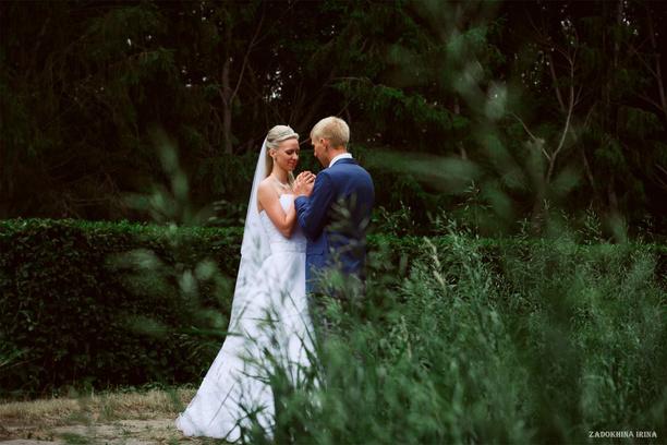 Ирина Задохина, Омск, свадебные фотографы, свадьба, невеста, жених, фотографии