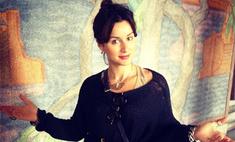 Тина Канделаки: «Людям интересно, жду ли я ребенка»