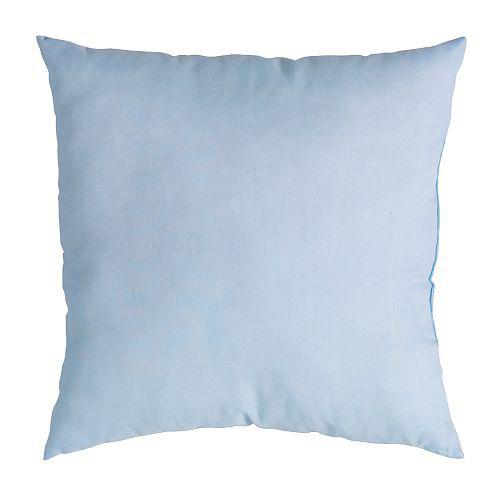 Подушка Ирма, 39 руб. вместо 49 руб.