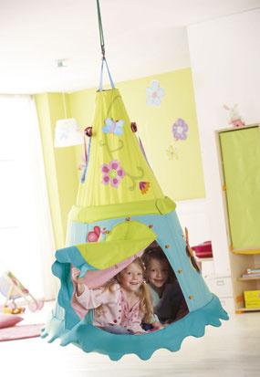 Распродажа детской мебели