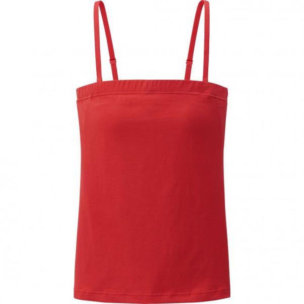легкое дыхание: выбираем белье для жаркого сезона