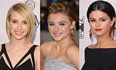 Новые красотки Голливуда: топ-10 восходящих звезд