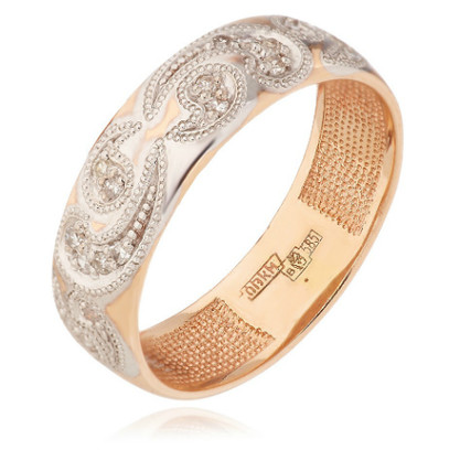 «Бриллиантовая распродажа» в сети «585»
