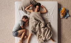 10 вещей в вашем доме, которые убивают интимную жизнь