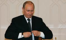 Защита Ходорковского потребовала вызвать в суд Путина