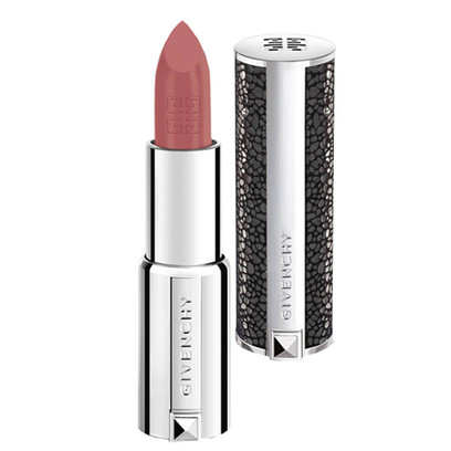 Givenchy, Le Rouge, Rose D'Exception