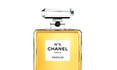 День рождения легендарного Chanel №5