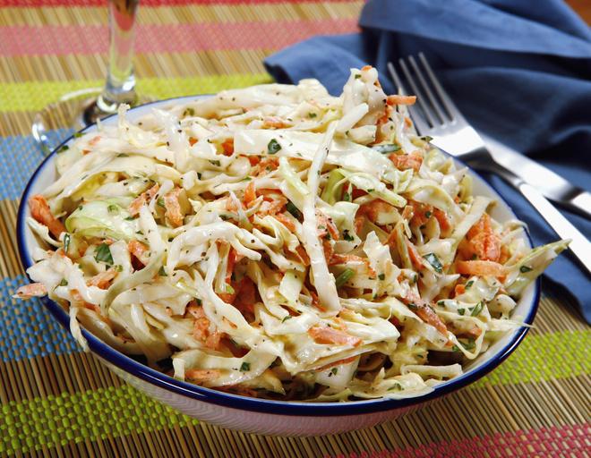 самые дешевые салаты рецепты простые и вкусные