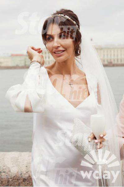 Алиса Казьмина фото
