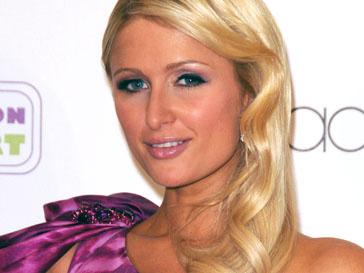 Пэрис Хилтон (Paris Hilton) выиграла дело