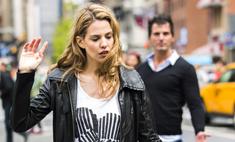 Семь способов закатить скандал правильно