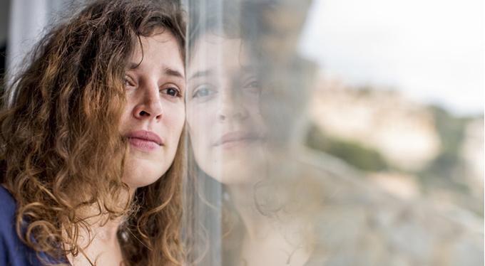 «Гипертонический криз в 30 лет заставил меня изменить жизнь»