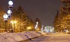 Кемерово: выберите главные события года!