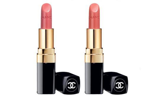 Les Perles de Chanel 2011