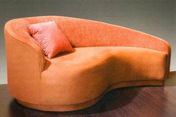 Кресло для двоих