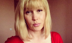 Светлана Устиненко перенесла повторную операцию по удалению опухоли