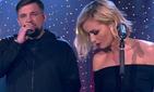 Горячий хит: песня «Голос» Басты и Полины Гагариной