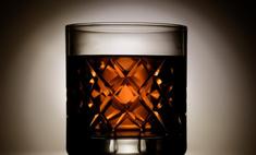 Настоящий виски можно сделать и дома!