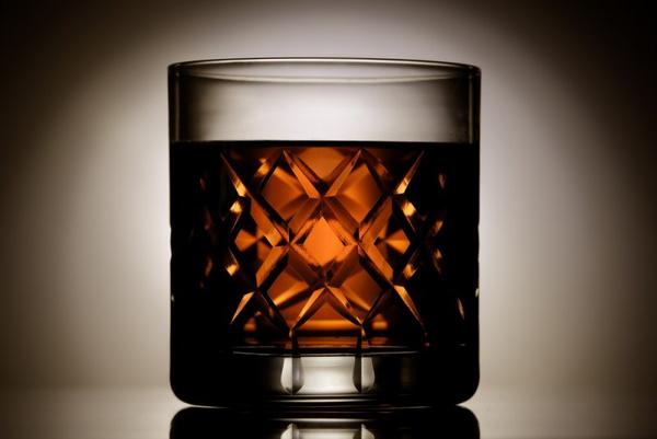 Сделать виски дома