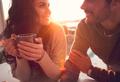 Выход в офлайн: как пережить первое настоящее свидание