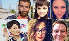 Посмотри, кто говорит: 6 самых обаятельных радиоведущих Самары