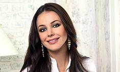 Оксана Федорова: «Своих родителей надо простить»