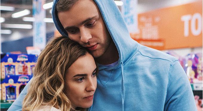 Это не Голливуд: учимся психологии здоровых отношений в кино