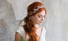 Стань невестой в стиле WFEST!