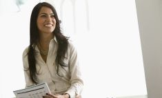 И семья, и бизнес. 10 успешных женщин Магнитки
