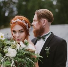 Скоро: самое стильное событие свадебной индустрии – WFEST