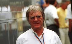 Главу Формулы-1 избили и ограбили