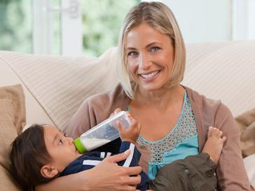 здоровье, ребенок, питание ребенка, ГВ