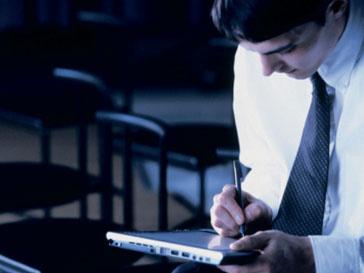 У iPad появился конкурент в лице новинки от Motorola