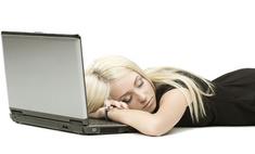 Как избавиться от усталости в жару?