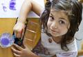 Как реагировать на детские фантазии?